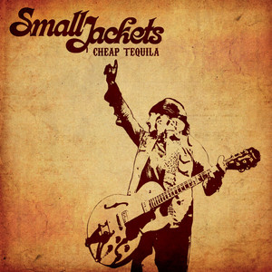 Small Jackets