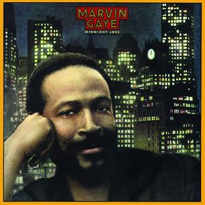 Marvin Gaye – Turn On Some Music (Studio Acapella)
