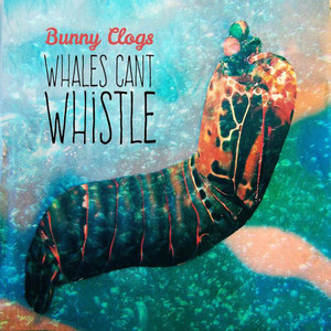 Whales Can't Whistle