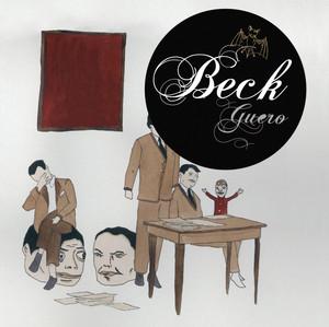 Beck – E-Pro (Acapella)