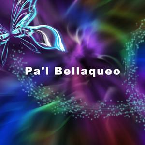 Pa'l Bellaqueo