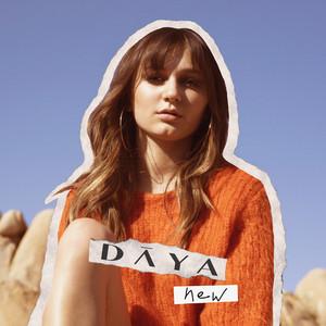 New by Daya