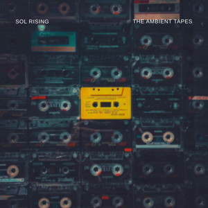 The Ambient Tapes