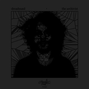 The Archivist EP
