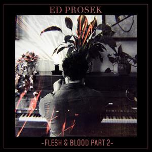 Flesh & Blood, Pt. 2