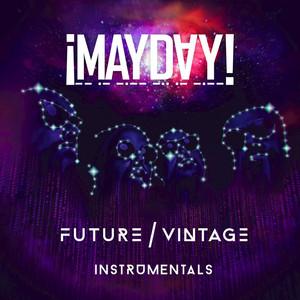 Future Vintage Instrumentals