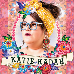 Katie Kadan