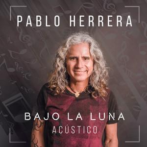 Bajo la Luna (Acoustic Version)