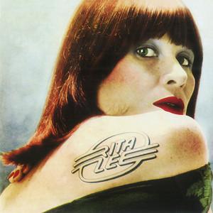 Rita Lee album