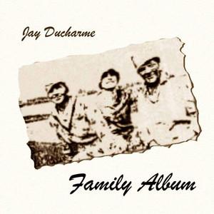 Family Album album