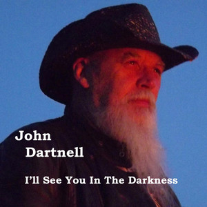 I'll See You in the Darkness album