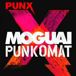 PunkOmat