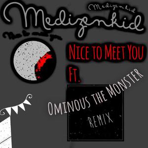 Nice to Meet You (Remix)