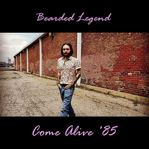Come Alive '85