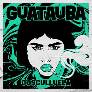 Guatauba