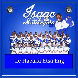 Le Habaka Etsa Eng
