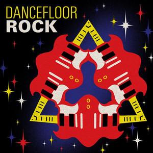 Dancefloor Rock