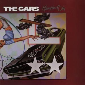 The Cars – Drive (Studio Acapella)