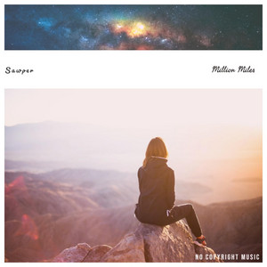 Sawper – Million Miles (Studio Acapella)