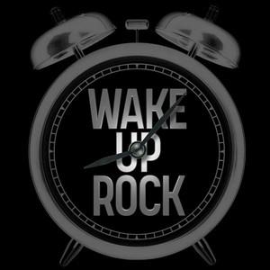 Wake Up Rock