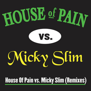 micky slim tickets and 2021 tour dates