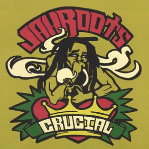 Jah Roots