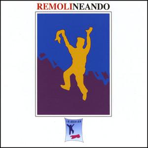 Señor Eres Grande by Elim - Salmodiad