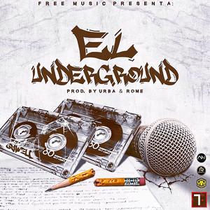 El Underground