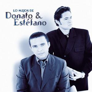 Entre La Linea Del Bien Y La Linea Del Mal by Donato Y Estefano