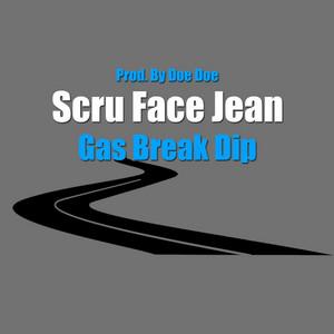 Gas Break Dip - Single