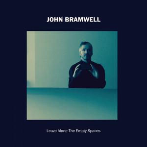 John Bramwell tickets and 2021 tour dates