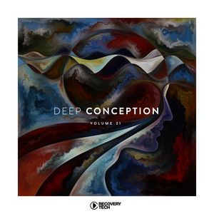 Deep Conception, Vol. 31