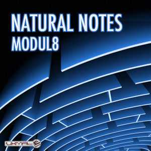 Natural Notes Picture