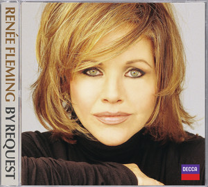 Norma / Act 1: Casta Diva [Norma] by Vincenzo Bellini, Renée Fleming, London Voices, London Philharmonic Orchestra, Sir Charles Mackerras