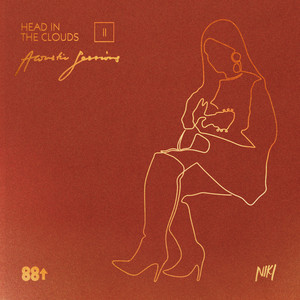 La La Lost You - Acoustic Version cover art