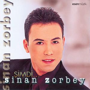 Sinan Zorbey
