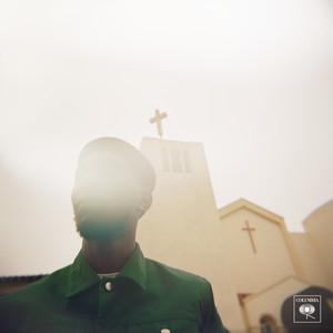 Church (Da Beatfreakz Remix)