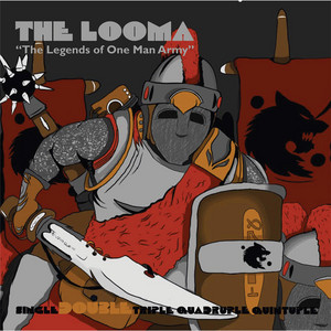The Looma (Double)