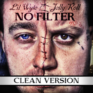 No Filter (Clean Version)