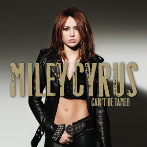 Miley Cyrus – Stay (Studio Acapella)