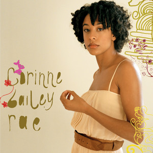 Another Rainy Day by Corinne Bailey Rae