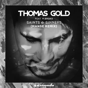 Saints & Sinners (Manse Remix)