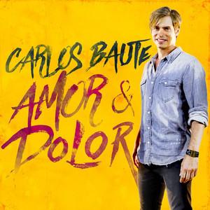 Amor y Dolor (Original Pop Version)