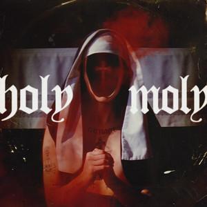Holy Moly (feat. Terror Bass)