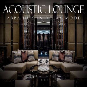 The Winner Takes It All - Instrumental by Chillout Lounge From I'm In Records