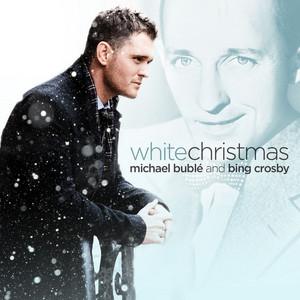 White Christmas - Michael Buble