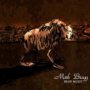 Bear Music album