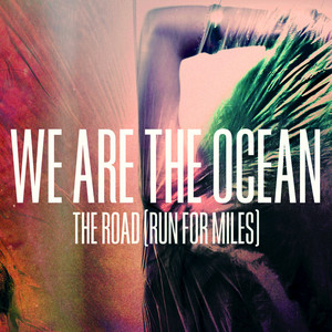 The Road (Run for Miles)