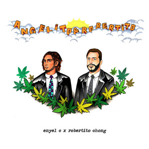 Angelito & Robertito
