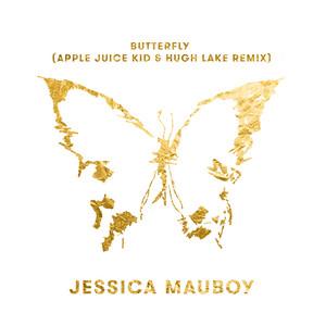 Butterfly (Apple Juice Kid & Hugh Lake Remix)